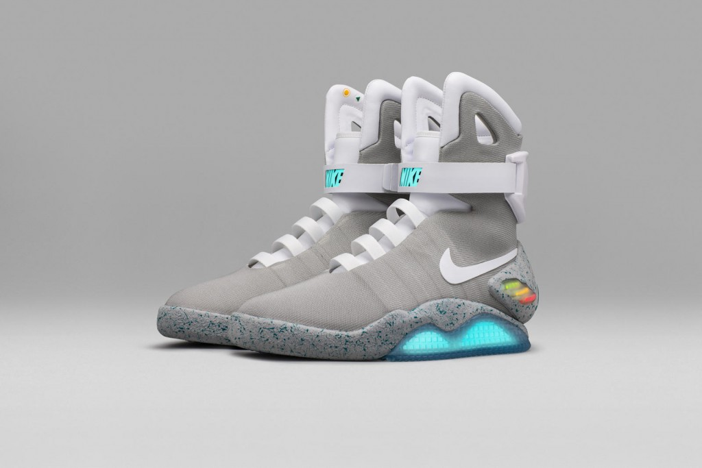 nike-mag-2016-official-06_native_1600