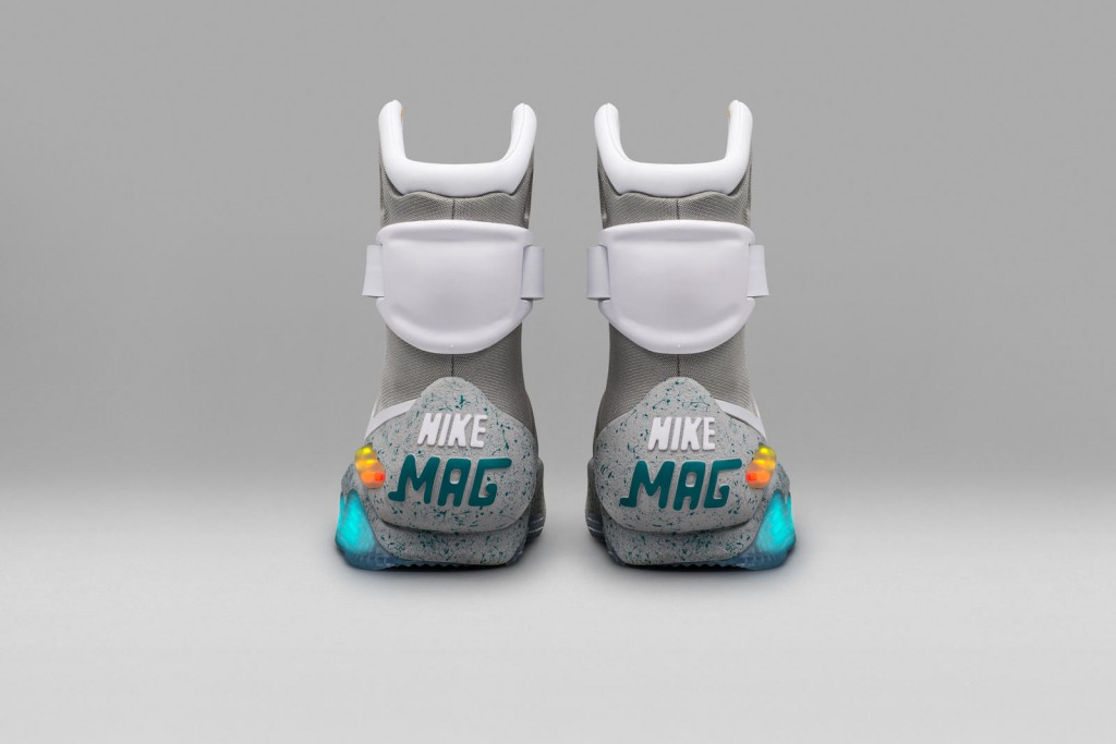 nike-mag-2016-official-07_native_1600