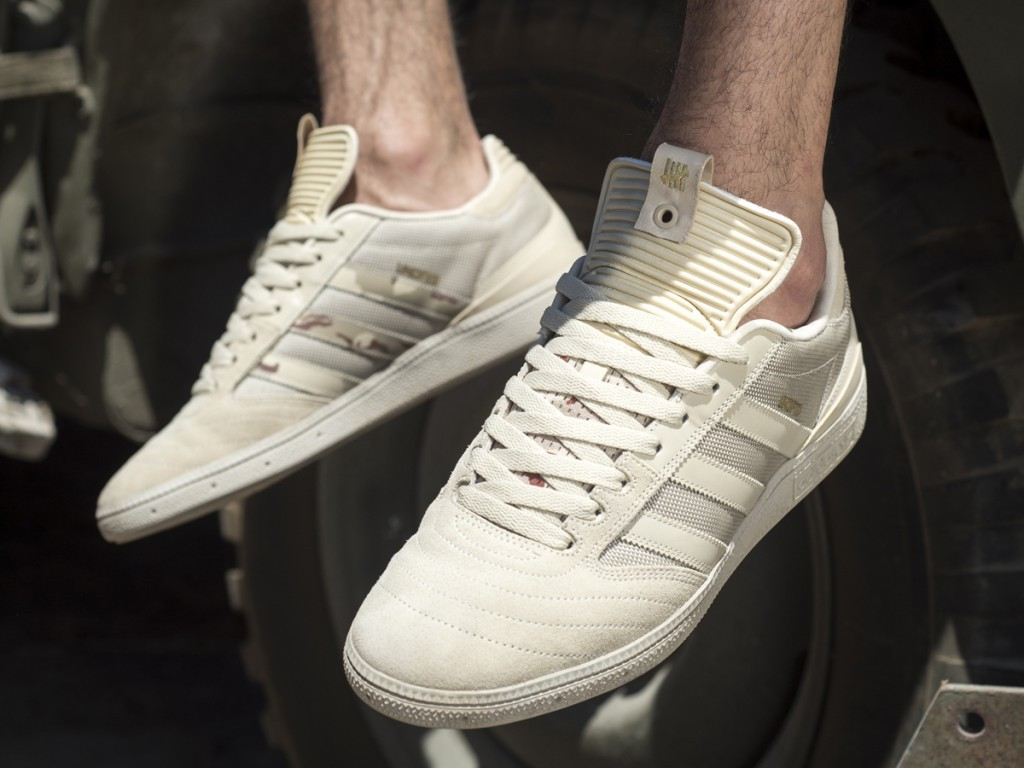 adidas-consortium-tour-undftd-12-facebook-1200-x-900-1024x768