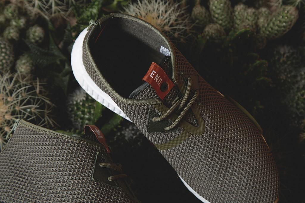 adidas-end-nmd-chukka-04