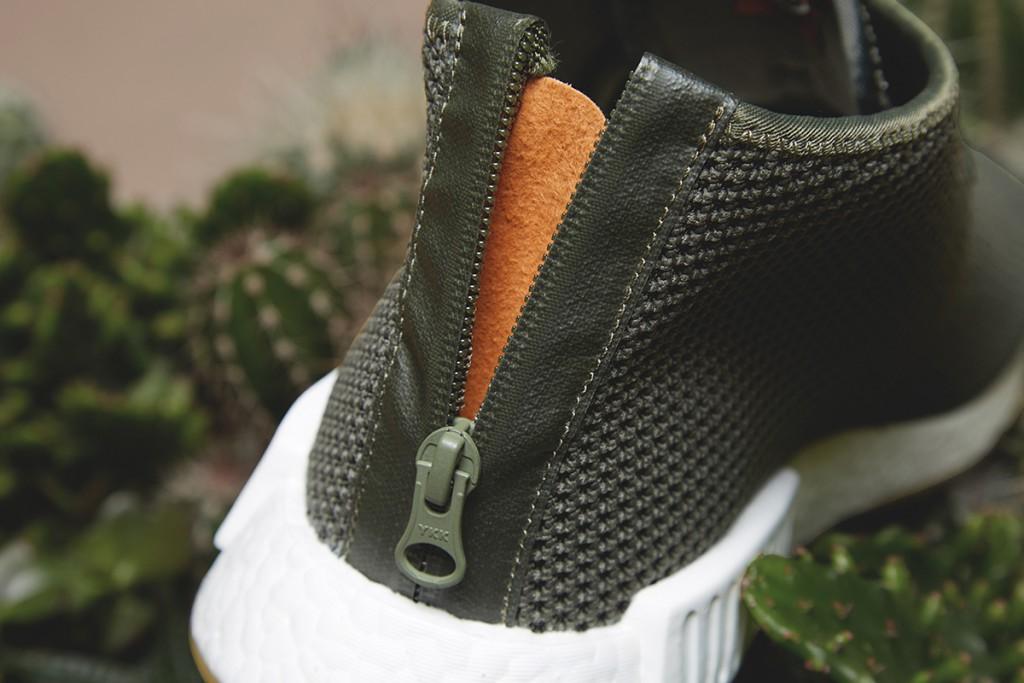 adidas-end-nmd-chukka-05