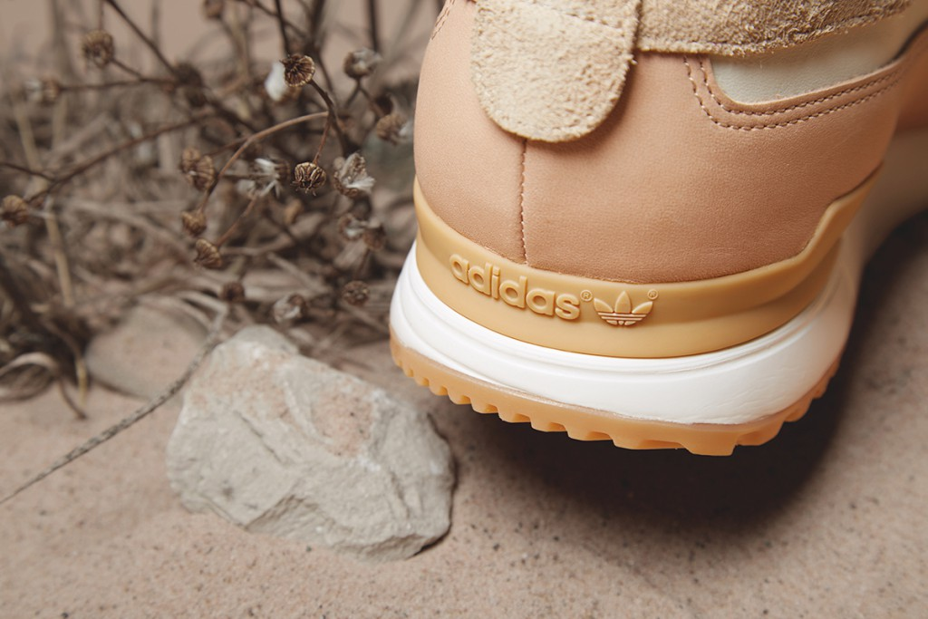 adidas-end-zx-700-boat-04