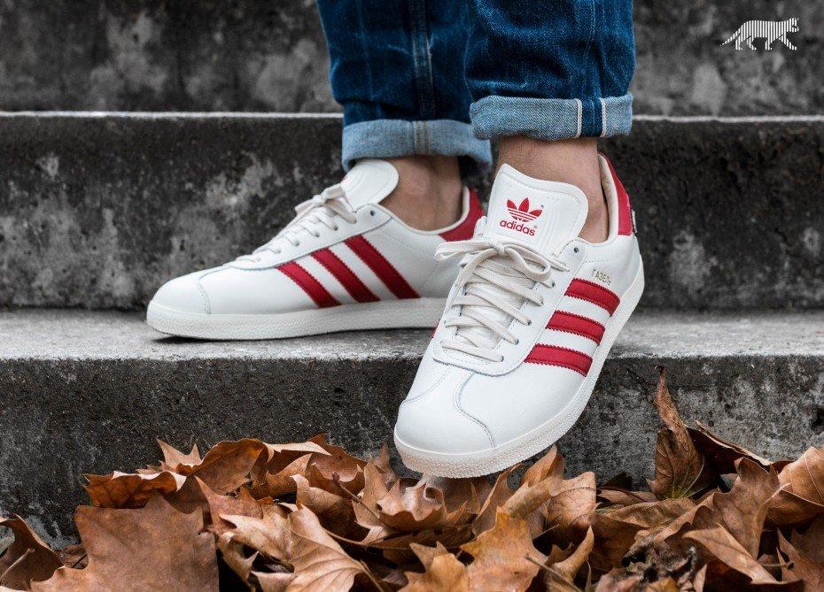 adidas-moskva-gtx-chalk-white-1_1