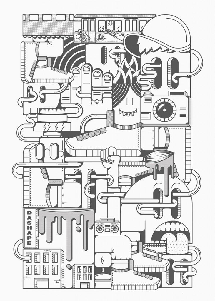 dashape_ilustration