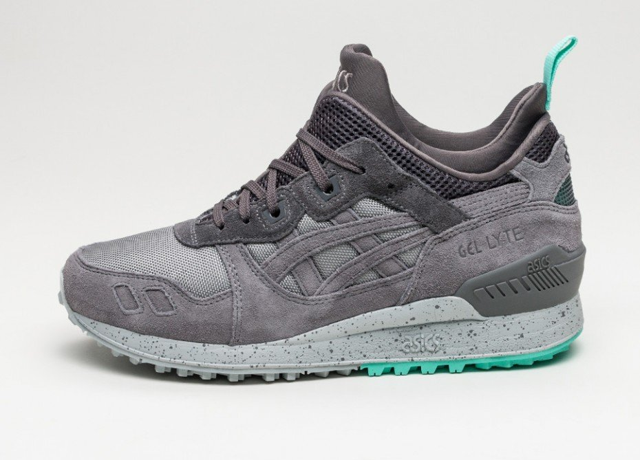 xasics-gel-lyte-iii-mt-grey-teal-1_1-jpg-pagespeed-ic-ib2sbgaj8h