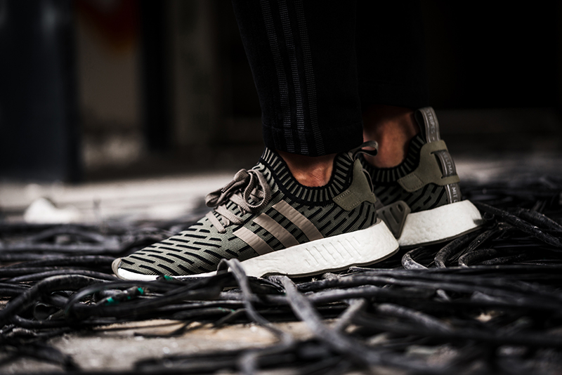 adidas_nmd_r2_mens_paris_knucklerkane-11