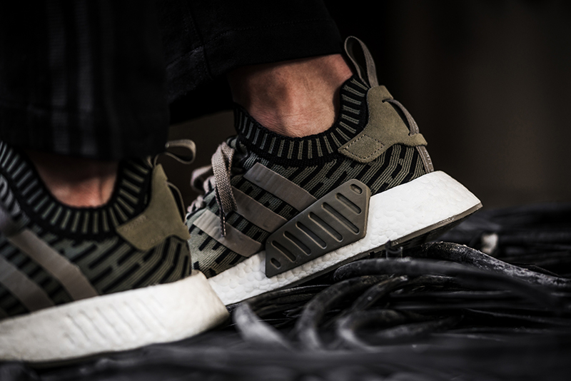 adidas_nmd_r2_mens_paris_knucklerkane-12