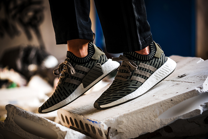 adidas_nmd_r2_mens_paris_knucklerkane-13
