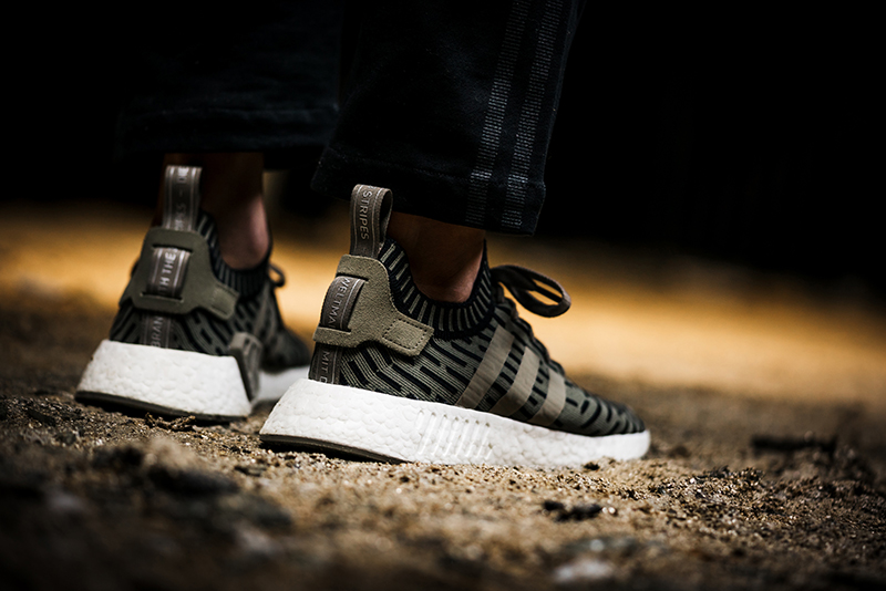 adidas_nmd_r2_mens_paris_knucklerkane-20