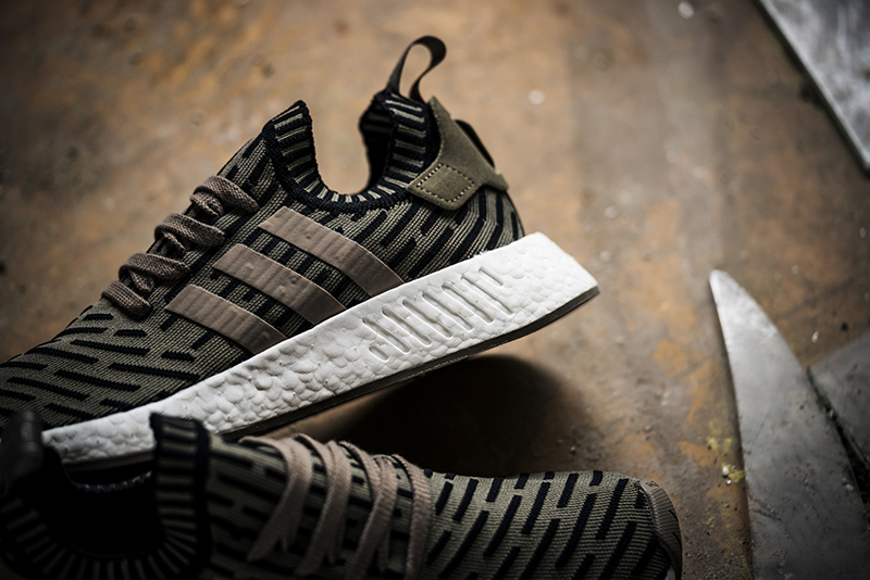 adidas_nmd_r2_mens_paris_knucklerkane-4