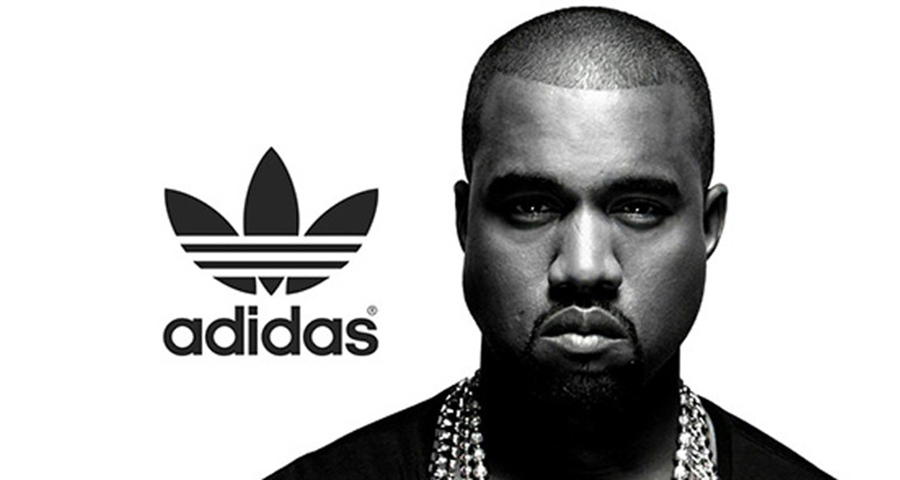 adidas_x_kanye-west_confirmation_app