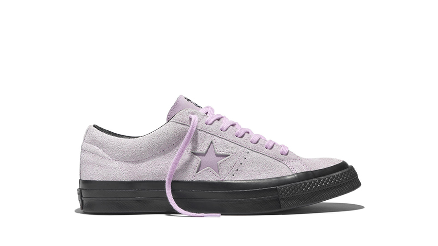fh16_fs_onestar74_stussy_lateral_pink_hd_1600