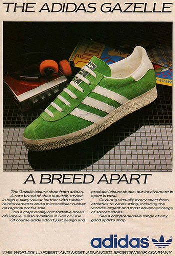 adidas-originals-gazelle-promotion-archive