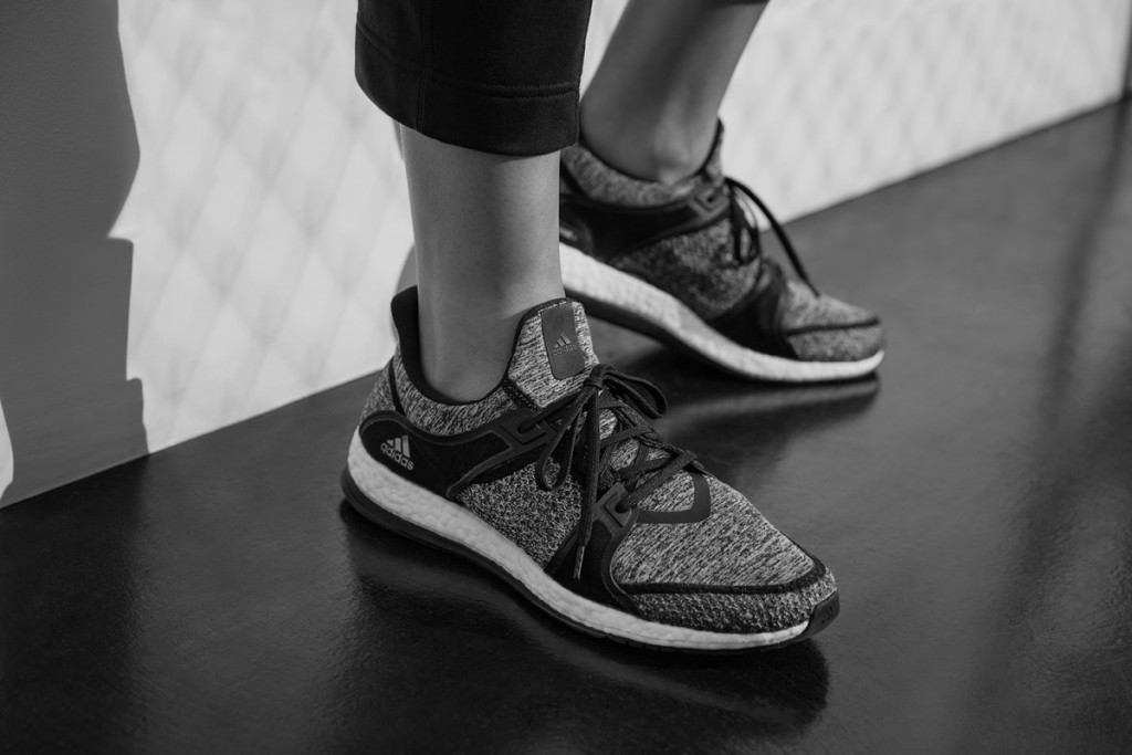 adidas kollektion 2018 damen