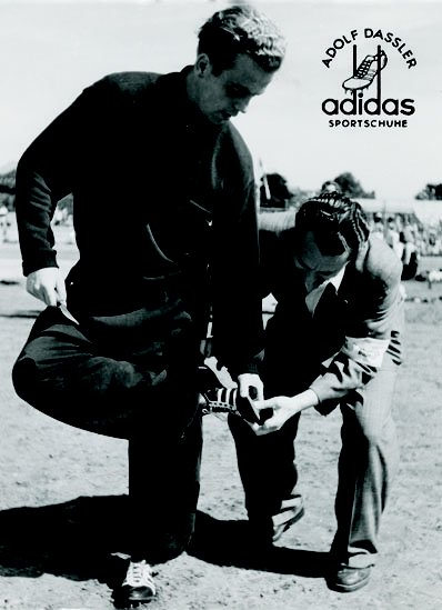 adidas_archive_07719-jpg__640x0_q85_crop-smart_subject_location-242278
