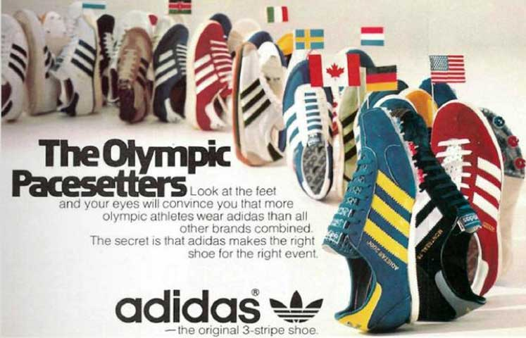 adidas_the_olympic_pacesetters