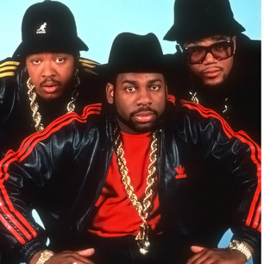 rs-138356-007-run-dmc-1355265722