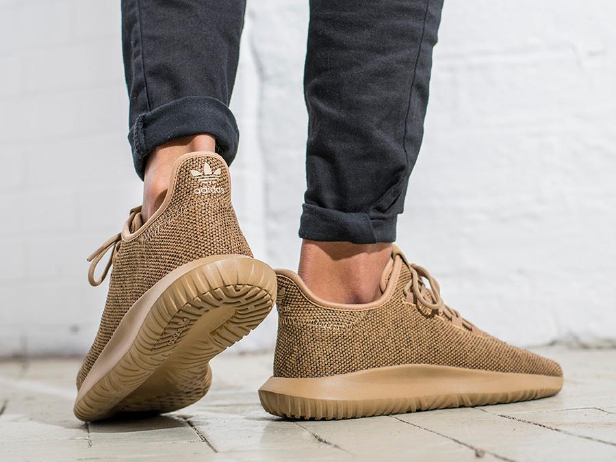 best sneakers on sale autumn shoes adidas Tubular Shadow Cardboard