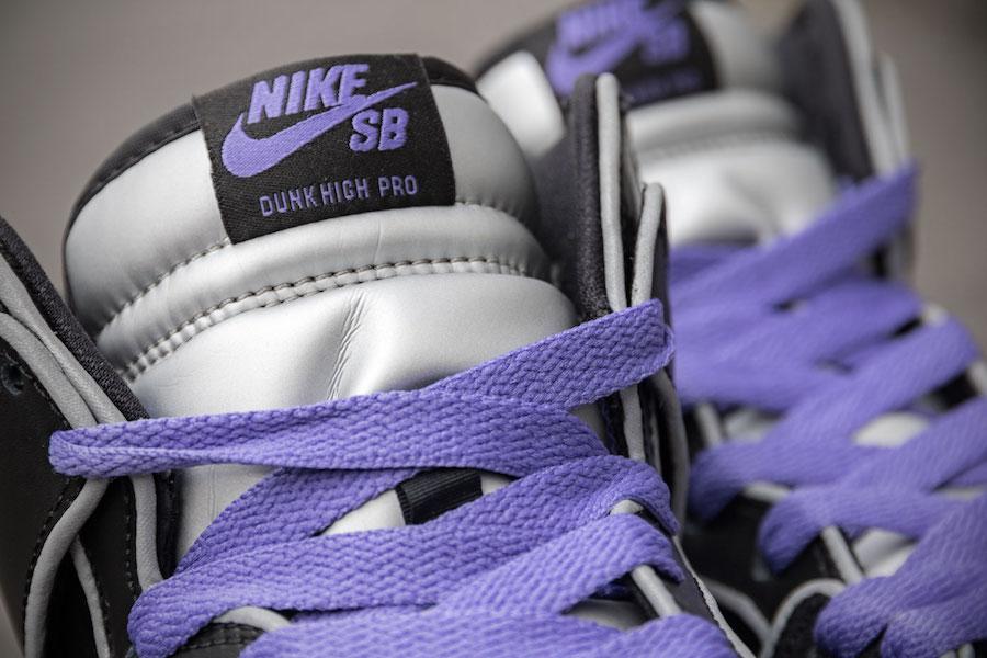 nike-sb-dunk-high-elite-shoebox-black-purple-box-dunk-d2