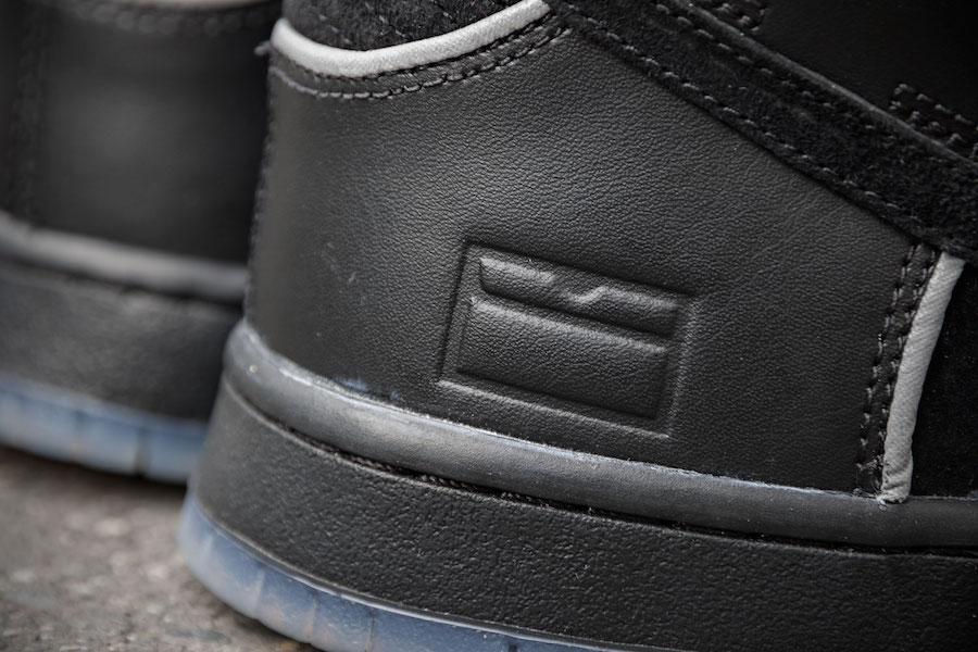 size 40 1ef6d 96988 nike-sb-dunk-high-elite-shoebox-black-purple-