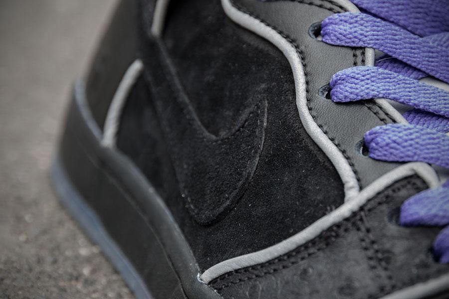 nike-sb-dunk-high-elite-shoebox-black-purple-box-dunk-d4