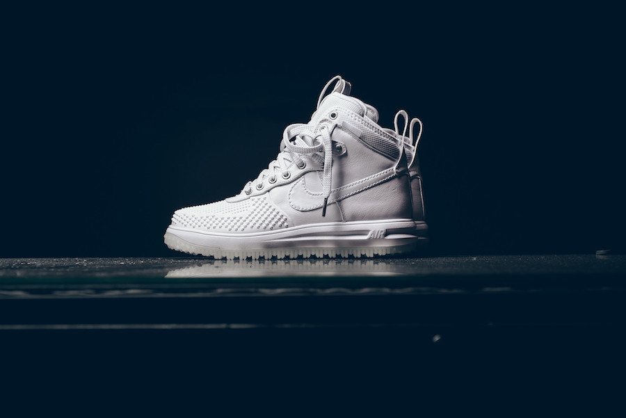 nike_lunar_force_1_duckboot_white_white_ice_1