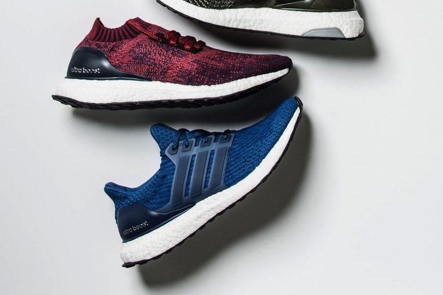 adidas-ultra-boost-3-0-6