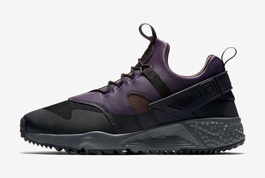 nike-air-huarache-utility-black-purple-brown-2