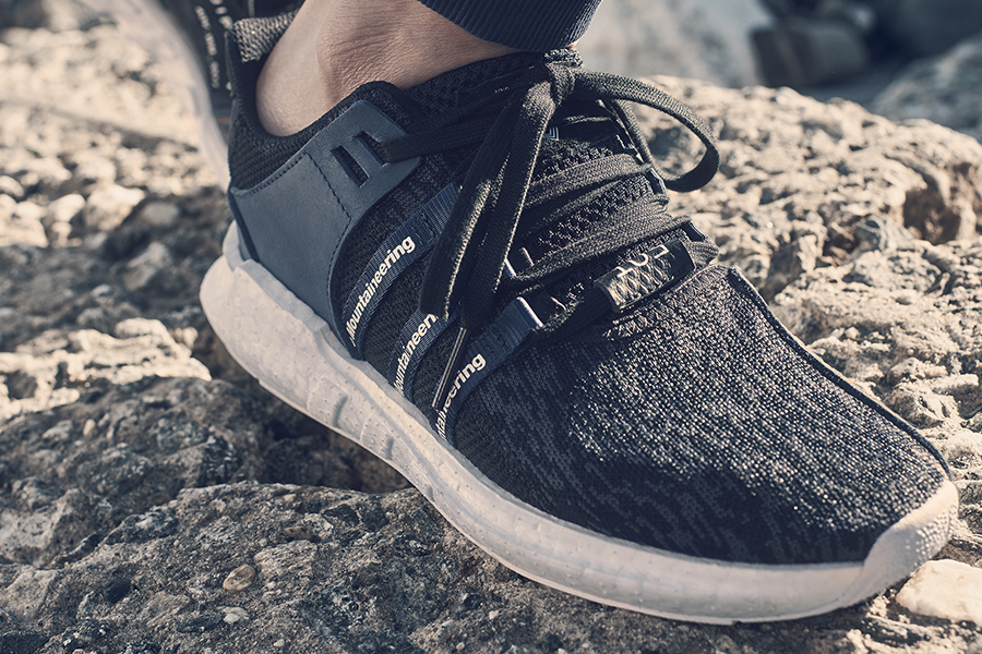adidas Originals by White Mountaineering Spring Summer 2017 ... dbf242f8d