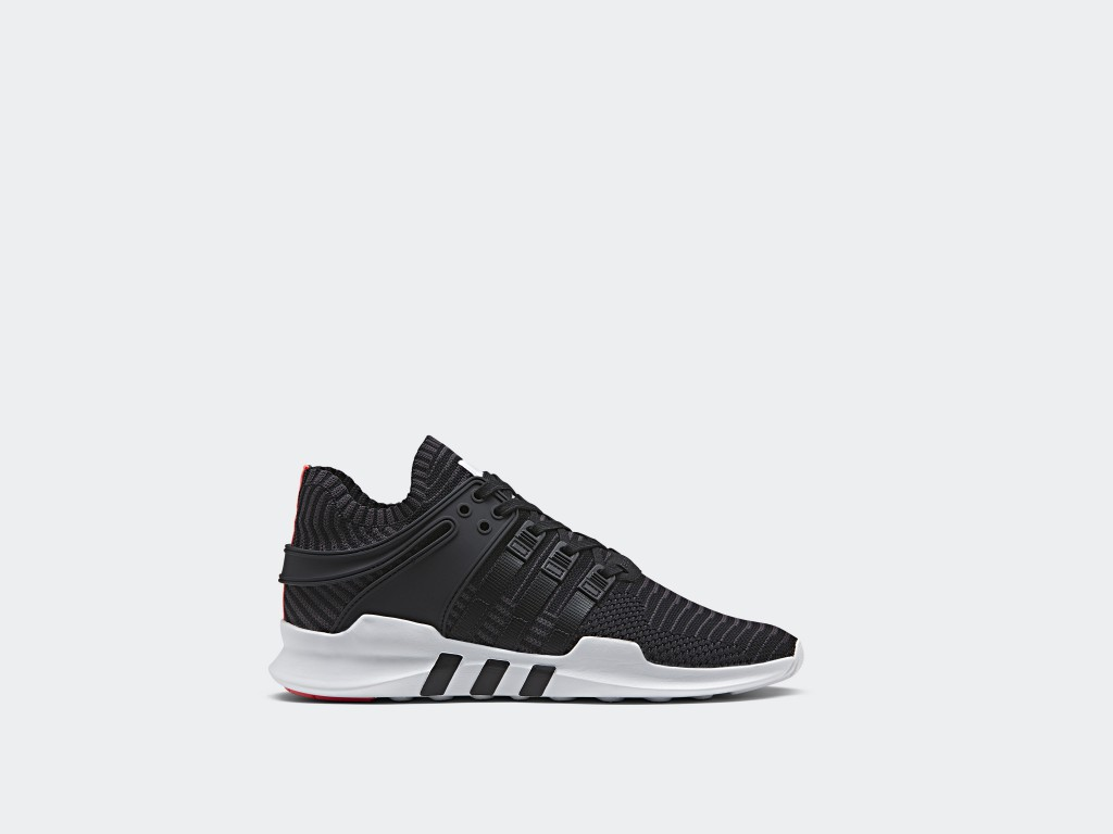 size 40 1d53a 8c5bf adidas EQT Support ADV PK