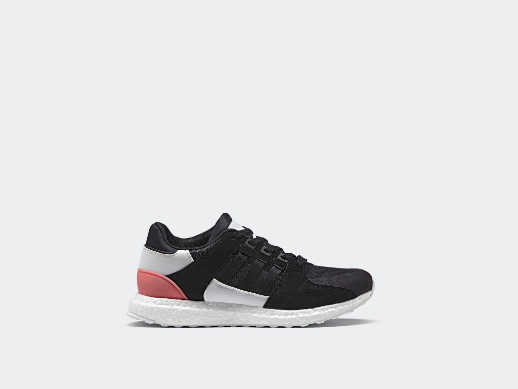 purchase cheap 28b48 7081e 459293. adidas EQT Support Ultra