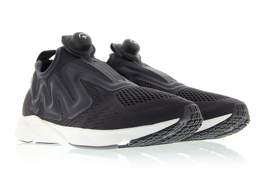 e7329c6167d5 Reebok Pump Supreme Engine Releases Today - Sneakers Magazine