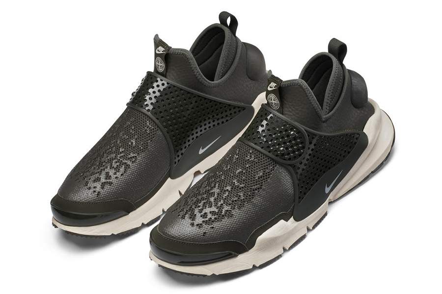 The_NikeLab_x_Stone_Island_Sock_Dart_Mid_6_hd_1600