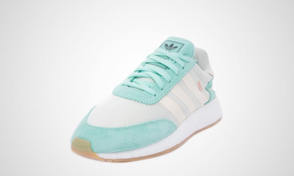adidas-ba9994-iniki-runner-w-2