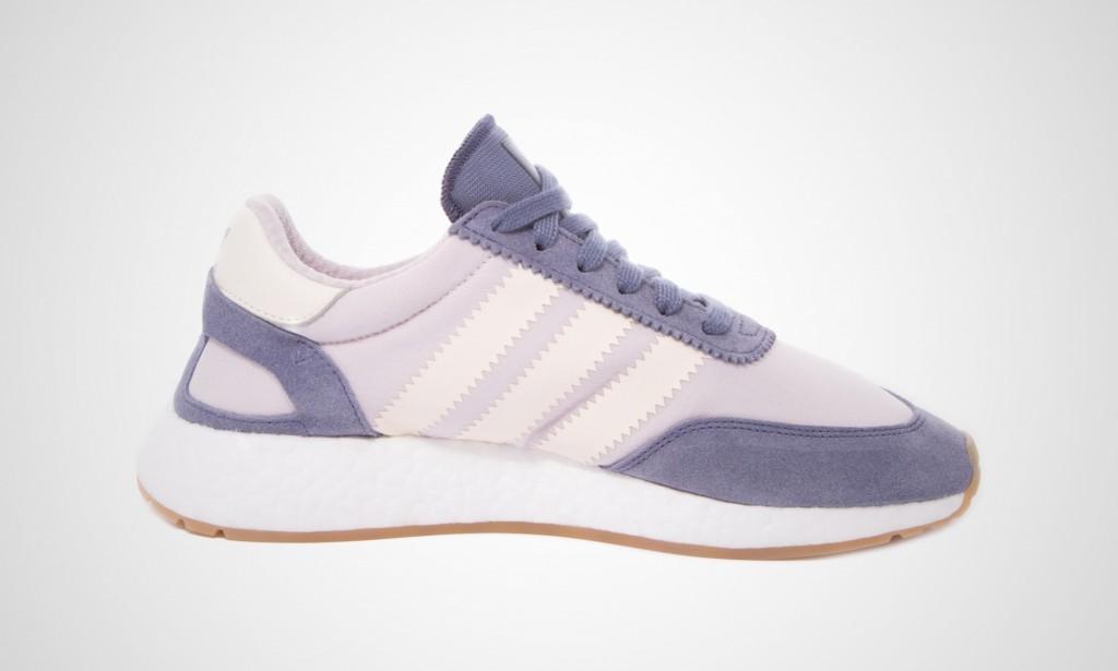 adidas-ba9995-iniki-runner-w-3