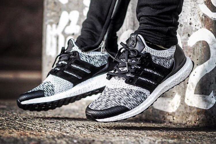 b5189b9f55be0 Coming Soon  Socialstatus x SNS x adidas Ultra Boost