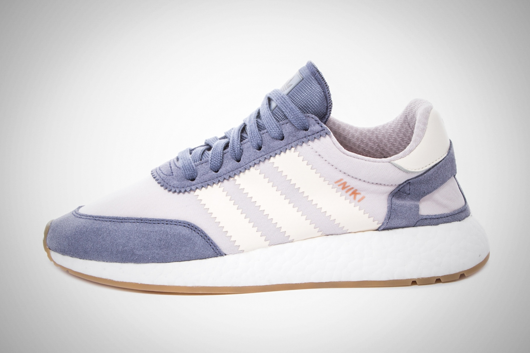 New colorways of the adidas Iniki! 8be54148d