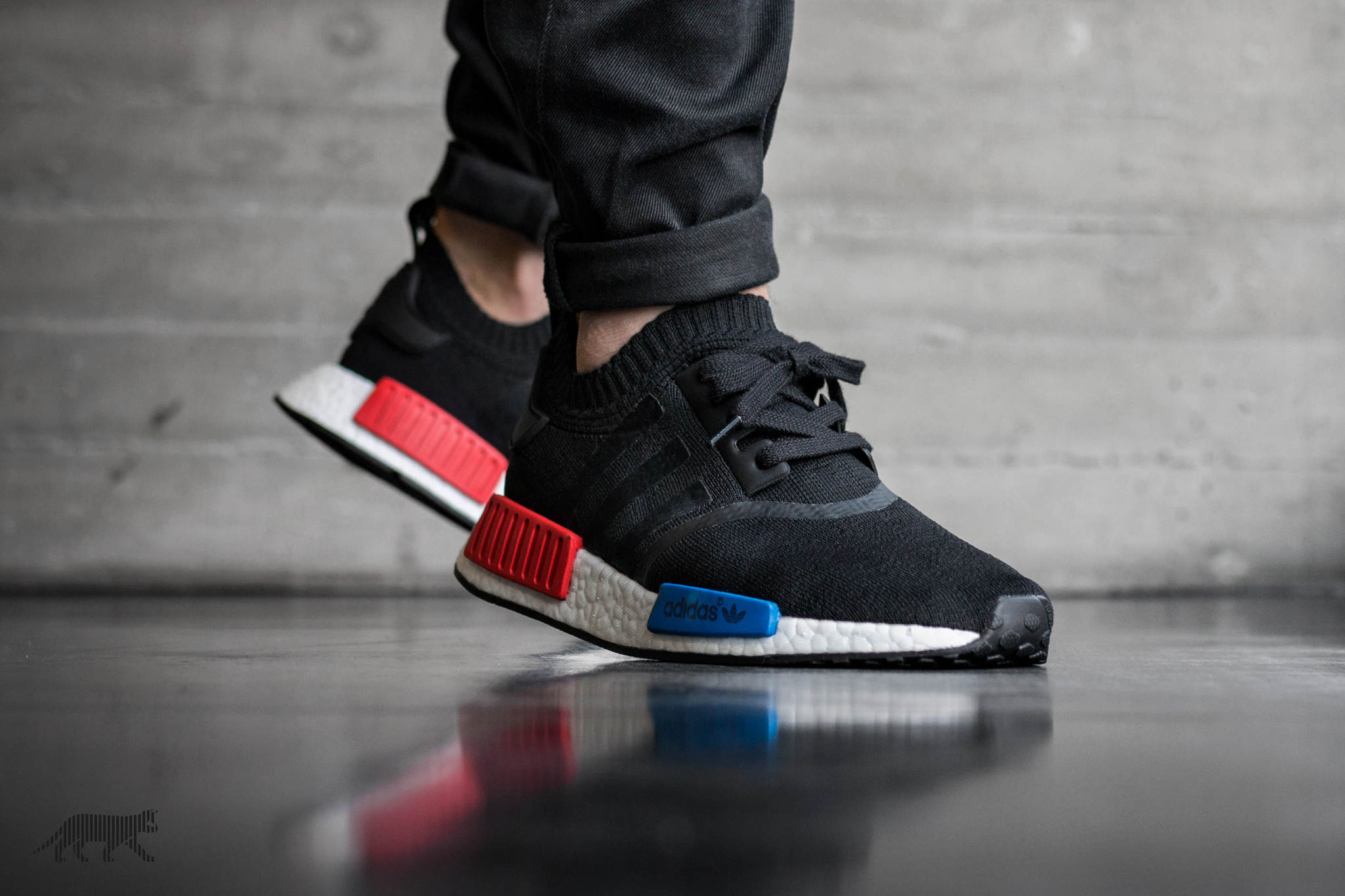 4c95680385ed ... discount code for the nmd og will be re released this weekthe nmd 37262  7905e