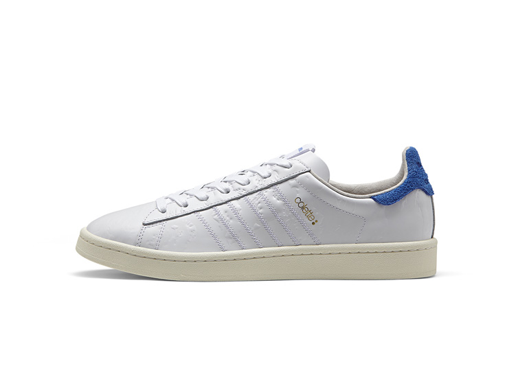 undftd-colette-adidas-sneaker-excahnge-campus-80s