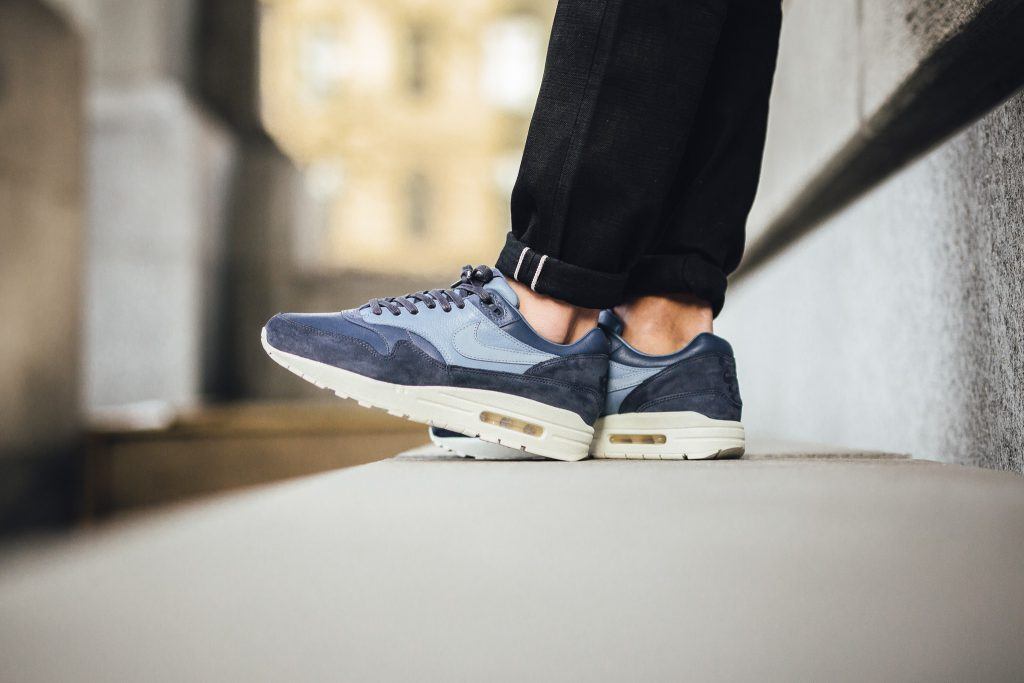 buy popular 30a48 0e16d wholesale share tweet 1 pin it 314bc 0dc6a wholesale share tweet 1 pin it  314bc 0dc6a australia nike air max 1 pinnacle collection ...