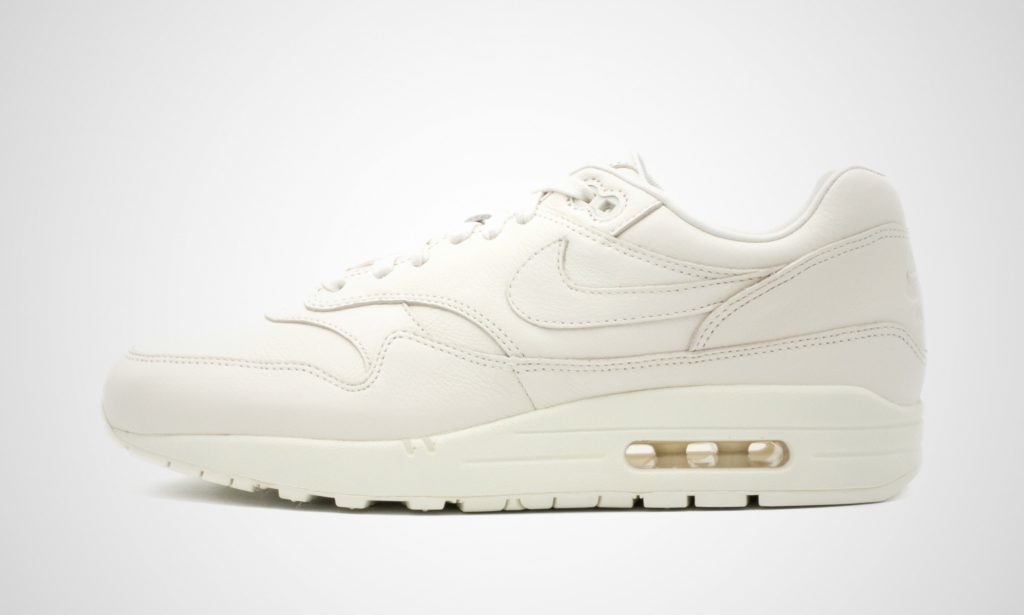 2427063b590 NIKE AIR MAX 1 PINNACLE PACK – STORE OVERVIEW