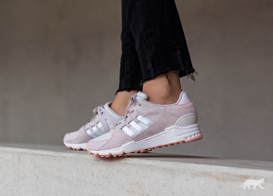 14 Sneakers your Girl will Love for Valentine's Day