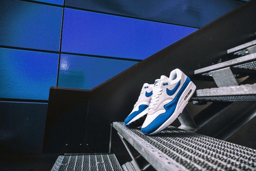 order air max 1 anniversary blue line a0e38 1f21a