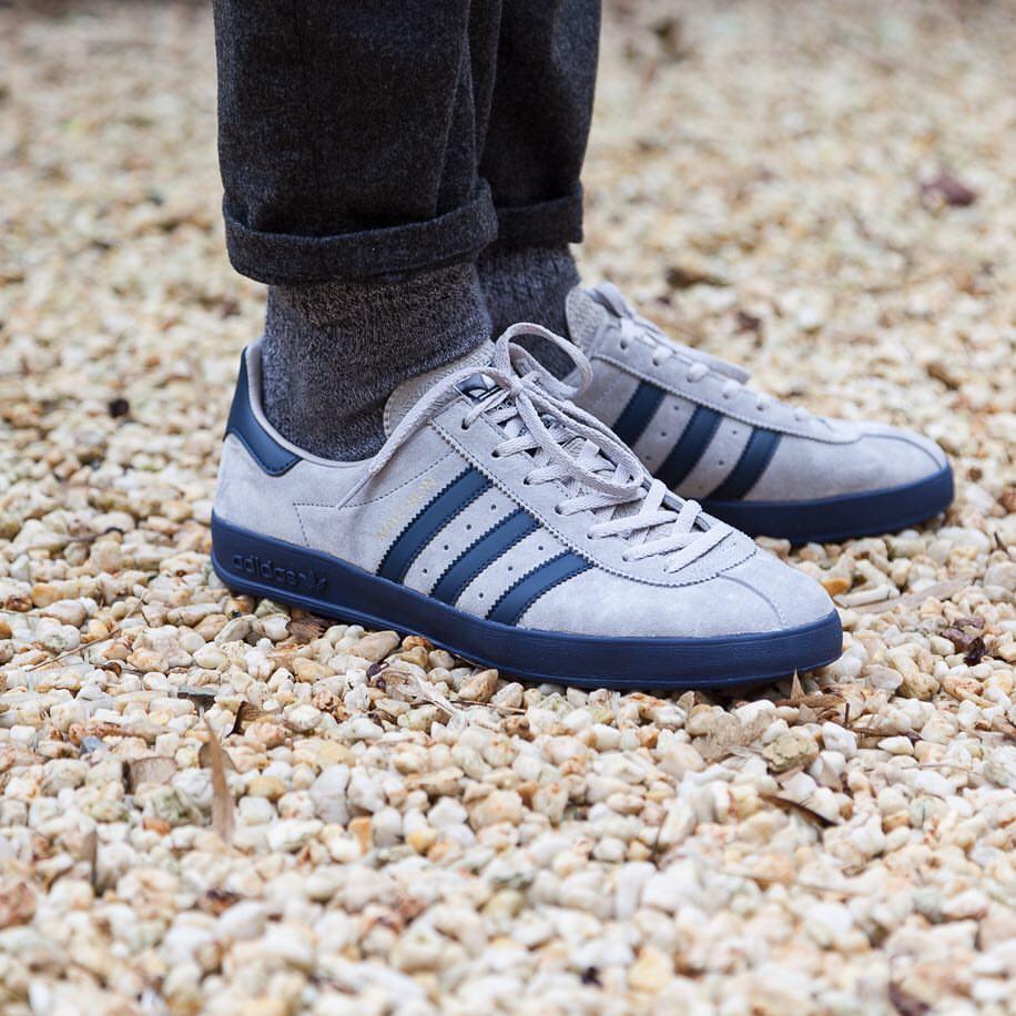 ADIDAS ORIGINALS SPEZIAL SS17 – Release Info Sneakers Magazine