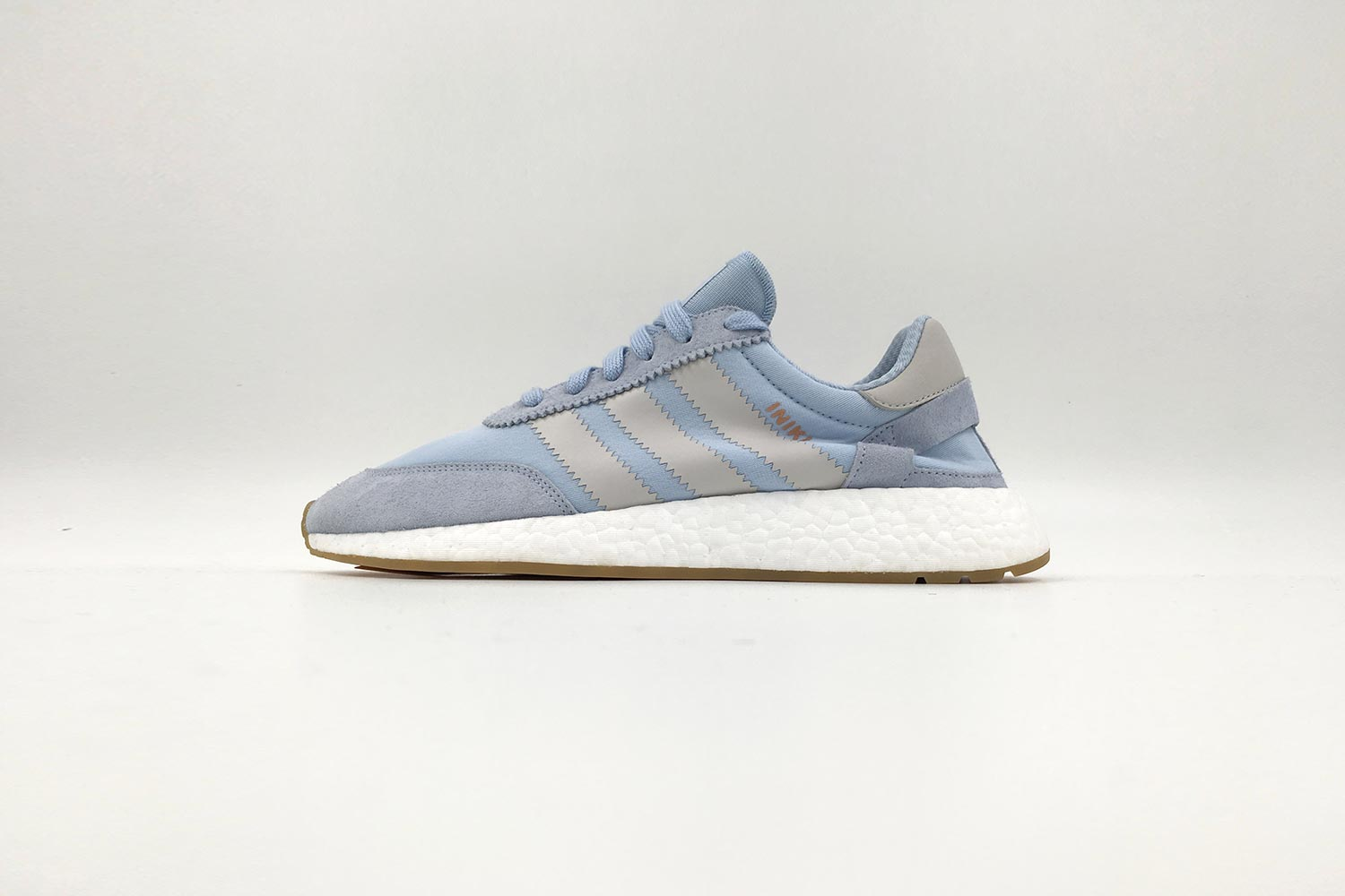 90d7cfdf5aaa Two New Colorways of the adidas Originals Iniki