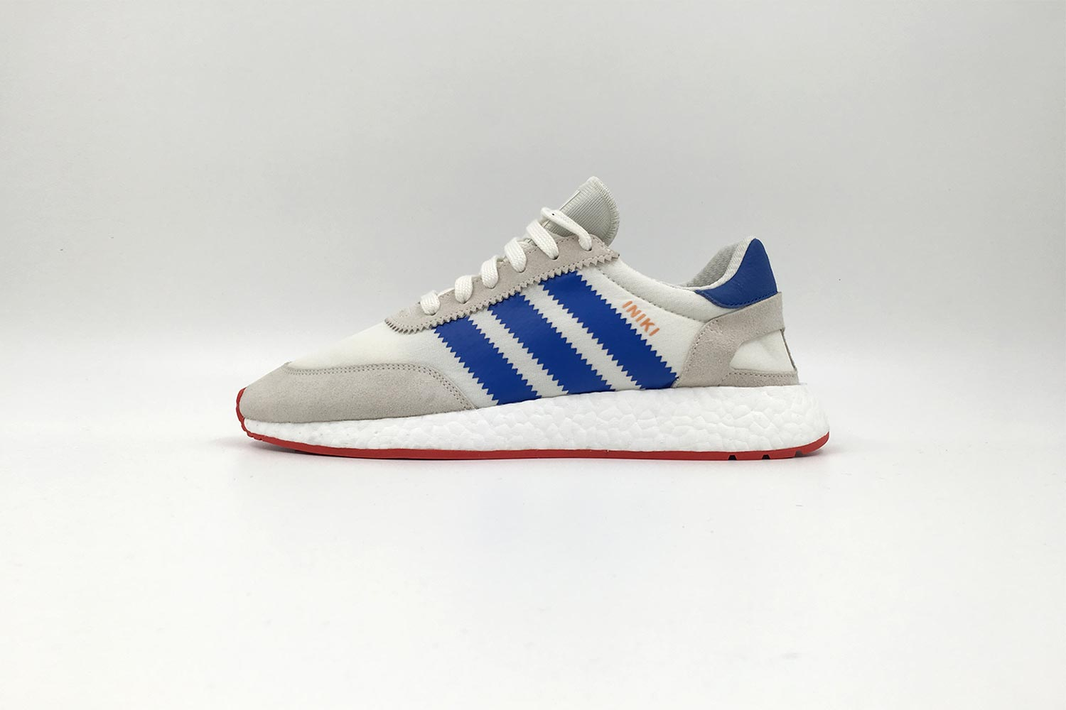 294991c2a822ac Two New adidas Iniki Runner Colorways