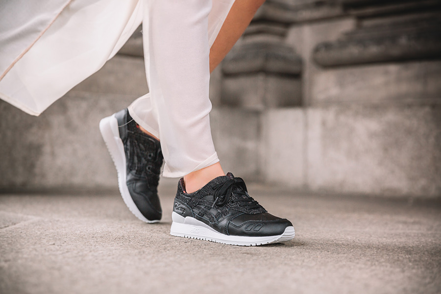 936f51641c9c9 Womens Shoes sneakers Asics x Disney Gel-Lyte  discount sale 1fdde 43906  Images provided by Overkill. ...