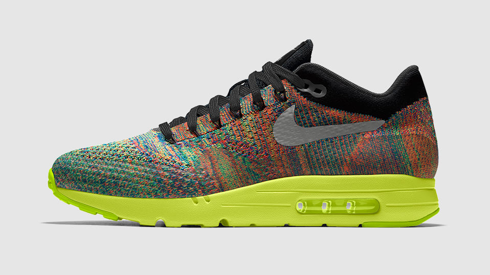 half off 7f66f 2016d ... best customize your nike air vapormax here c5562 b8348
