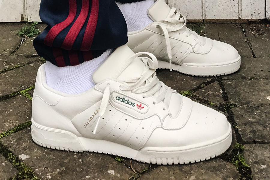 adidas calabasas chaussures reebok