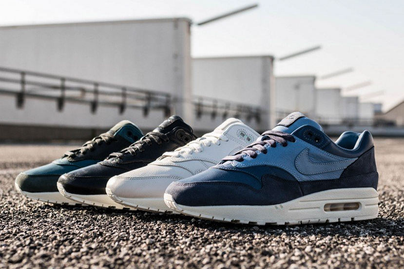 PINNACLE AIR PACK NIKE MAX 1 q8ZpO4w